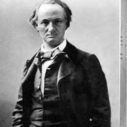 Les Fleurs du Mal et Charles Baudelaire enfin réhabilités le 31 mai 1949
