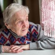 À 17 ans, il sauve sa colocataire de 94 ans
