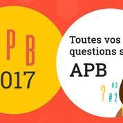APB : les réponses à vos questions après la deuxième phase d'admission