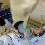 Effets indésirables des traitements anticancéreux: rien à déclarer?