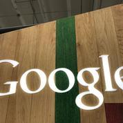 Google reste l'employeur préféré des étudiants du monde entier
