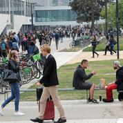 «Souffrance et angoisse»: un rapport épingle les dérives d'Admission post-bac