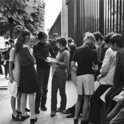 Brevet 2017 : sujets et corrigés de l'épreuve de français