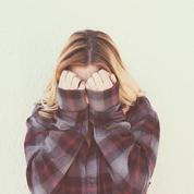 «Les timides doivent exploiter leur belle intelligence émotionnelle»