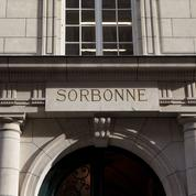 Université: le nombre de licences sélectives augmente