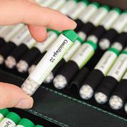 L'homéopathie se limite-t-elle vraiment à un effet placebo?