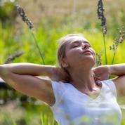 La relaxation, un outil simple pour neutraliser le stress