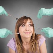 Certains soins peuvent vous éviter un passage chez le dentiste