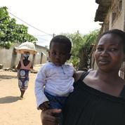 En Côte d'Ivoire, le vaccin c'est simple comme un SMS