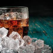 Attention, les sodas sont des bombes nutritionnelles