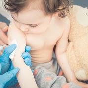Ce qu'il faut savoir sur les 11 vaccins obligatoires à partir du 1er janvier 2018