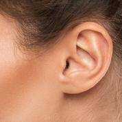 L'ouïe, un sens précieux trop souvent négligé