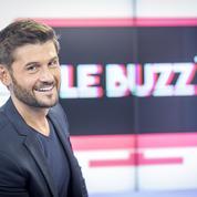 Christophe Beaugrand: «TF1 estime que j'ai les capacités pour animer Danse avec les stars »