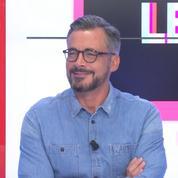 Olivier Minne : «Le CSA sous-entend que je suis quelqu'un d'indélicat…»