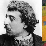 Gauguin: Mirbeau proclame son «ardente estime» dans Le Figaro de 1891