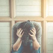 L'anxiété liée à la santé peut se traiter