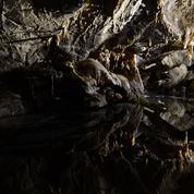 Un étudiant américain retrouvé vivant après avoir passé 60 heures coincé dans une grotte