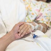Les aidants familiaux, pièce indispensable de l'hospitalisation à domicile