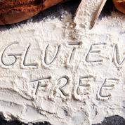 Le sans -gluten : une nécessité pour certains détournée en phénomène de mode