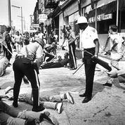 Ce que disait James Baldwin des émeutes raciales en 1967