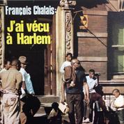 1967: un journaliste français dans Harlem