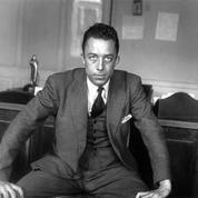 Albert Camus en 1946: «Les journalistes veulent que je sois existentialiste!»