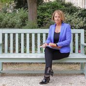 Brigitte Bourguignon, une ex-PS nommée ministre déléguée à l'autonomie
