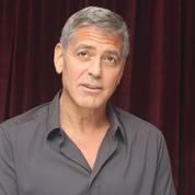 Une actrice d'Urgences accuse George Clooney de complicité de harcèlement