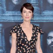 Lena Headey (Game of Thrones )accuse Harvey Weinstein de harcèlement sexuel
