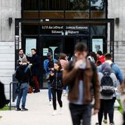 Sélection à l'université : des propositions prudentes