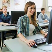 Oxford lance une bourse pour inciter les filles à étudier l'informatique