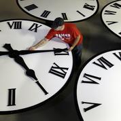 Changement d'heure : une heure de gagnée ou de perdue ?