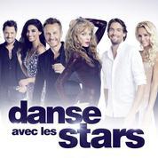 Qui va co-animer Danse avec les stars avec Sandrine Quétier ce soir?