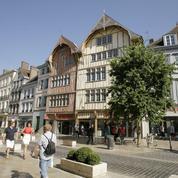 Étudier à Troyes : la ville étudiante de l'Aube