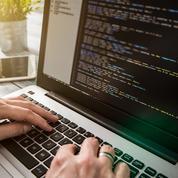 Cet étudiant piratait le réseau informatique de sa fac pour améliorer ses notes