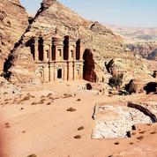 5 bonnes raisons d'aller en Jordanie