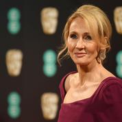 J.K. Rowling encourage une étudiante française à continuer d'écrire son livre