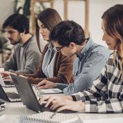 Ce «TripAdvisor» des stages permet aux stagiaires de noter leurs entreprises