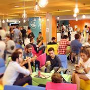Alain Joyeux (Aphec): «Les écoles de commerce apprécient les étudiants des prépa»