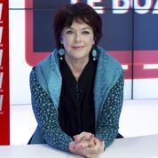 Anny Duperey : «Pour émouvoir la ministre de la Santé, il faudrait plus de morts du Levothyrox»