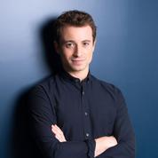 Hugo Clément quitte Quotidien plus tôt que prévu