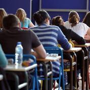 Les jeunes sont moins convaincus que leurs aînés par la réforme du bac