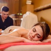 À Nice, le Crous suspend les massages gratuits après une plainte pour agression sexuelle