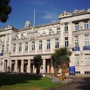 Réorientation : «J'ai quitté la Sorbonne pour étudier à Londres»
