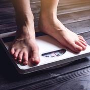 Diabète de type 2: un régime strict permet de se passer de traitement