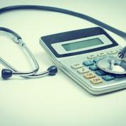 Quand le budget de la santé diminue, la mortalité augmente