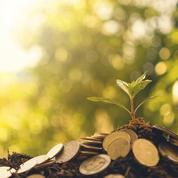 La finance verte peut-elle sauver la planète?