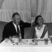 John Steinbeck dans Le Figaro :«Comment j'ai appris à être un écrivain»