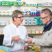 Prix des médicaments sans ordonnance : une hausse en trompe l'œil