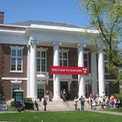 L'immense joie d'un ado de 16 ans lorsqu'il est accepté à Harvard